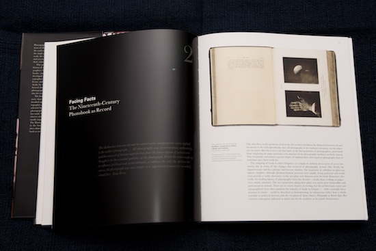 The Photobook: A History Vol 1- Parr and Badger