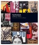 The Photobook: A History Vol 1