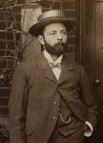Charles Jones