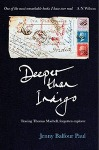 Deeper_than_indigo